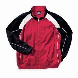 9984-Charles-River-Olympian-Jacket