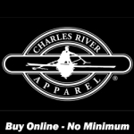 Charles-River-Apparel-Buy-Online-2(1)
