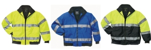Charles-River-High-Vis-Jacket-9732