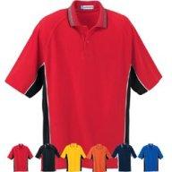 Racing Polo Shirt