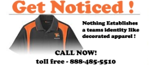 Custom-Racing-Shirts-Embroidered(1)
