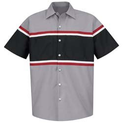 SP24GM-Red-Kap-Performance-Tech-Shirt